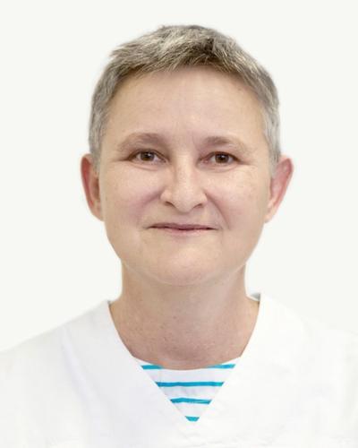 Monika Steindl